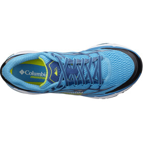 Columbia Variant X.S.R. - Zapatillas running Hombre - azul